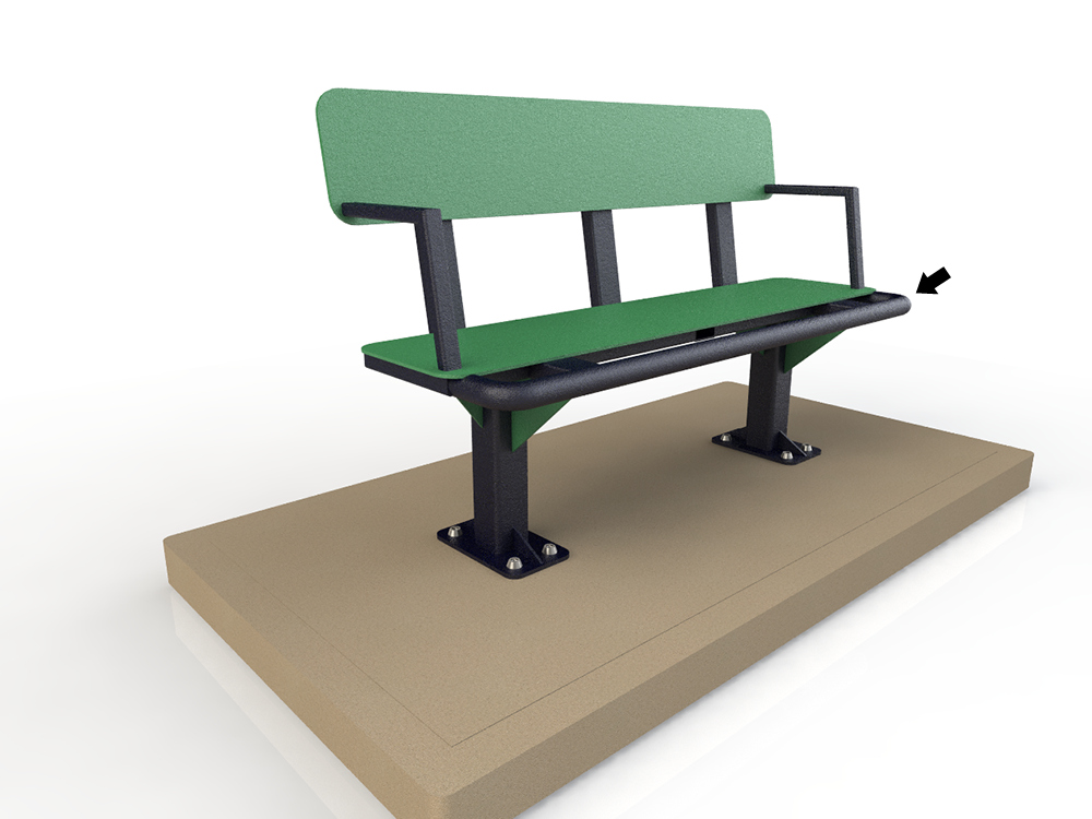 banc de parc multi atlasbarz 1000x750300dpi support Banc de parc multifonction