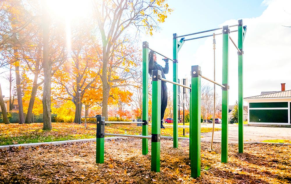 Atlasbarz produit abz 01 2 1000x635 Exerciseurs pour parc