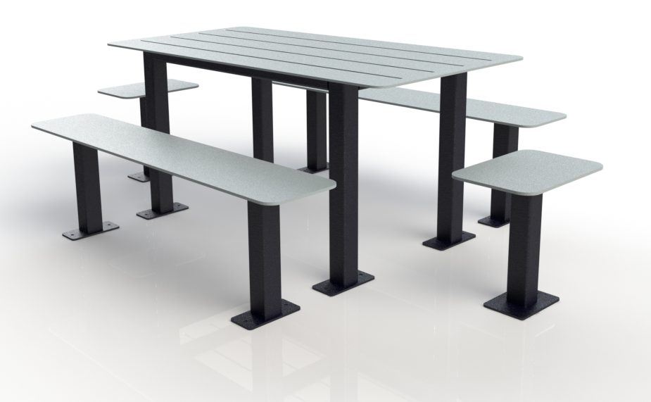 Table 6 places e1522715993444 Quality and Durability