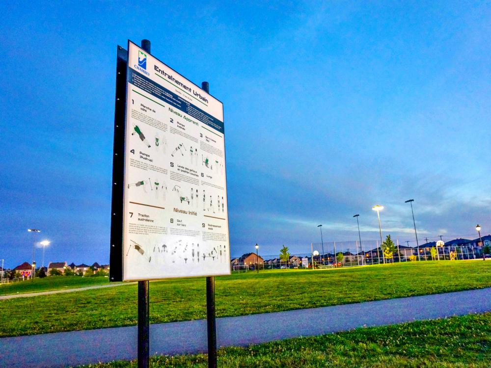 Chambly 4 panneau 1000x750 atlasbarz Exerciseurs pour parc