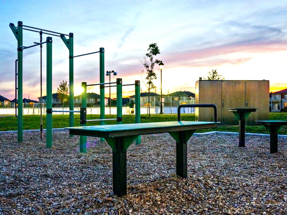 Chambly 1 workout outdoor atlasbarz 1000x750 2 Comment financer linstallation de votre parcours actif?