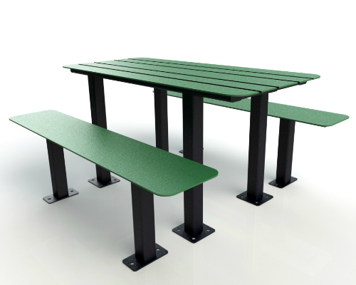 Table atlasbarz 2018 500x400 Urban Furniture