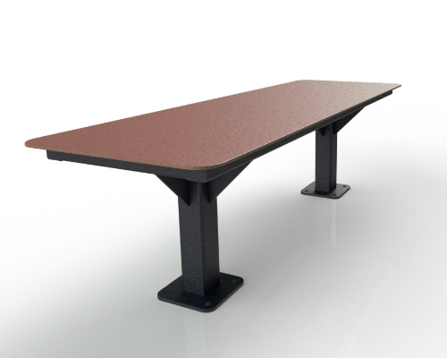 banc 60 po atlasbarz 500x400 brun Urban Furniture