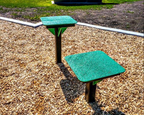 step box 500x400 1 Exerciseurs pour parc