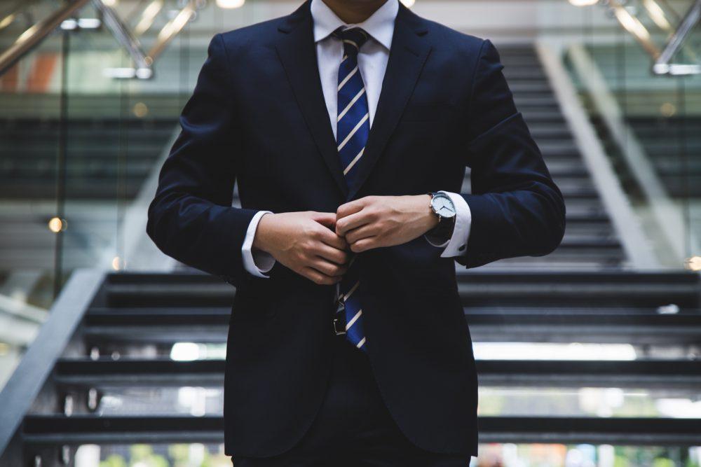 %name Parcours actif pour entreprises en santé