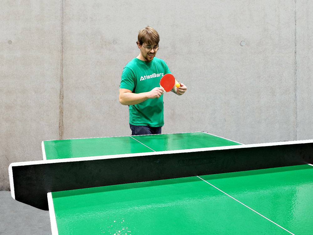 ping pong table atlasbarz 2019 2 Financement parcours actif