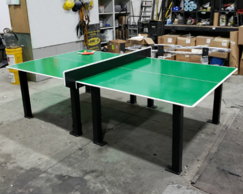 table exterieure ping pong plein air atlasbarz 2020 thumbnail Mobilier urbain
