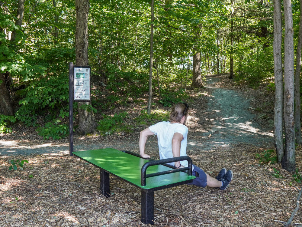 banc exercice triceps atlasbarz 1000x750 2 Active trail   Roxton Pond