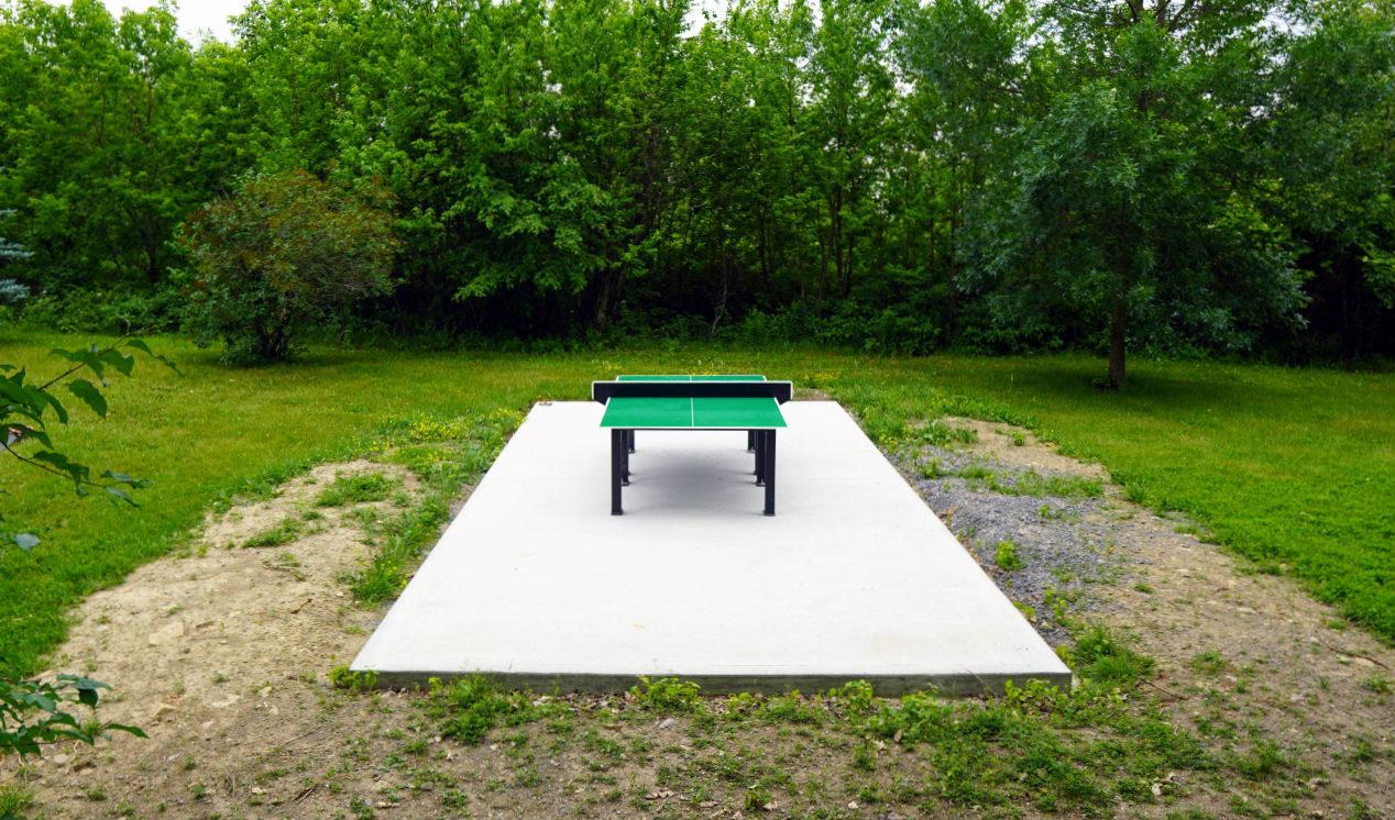 table ping pong atlasbarz 2020 1000x750 1 Table de ping pong extérieure