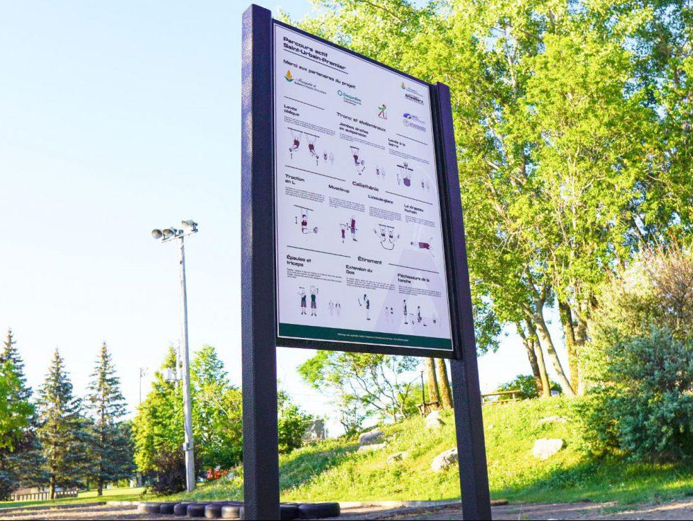 grand panneau su urbain atlasbarz e1599056487840 Panneaux descriptifs