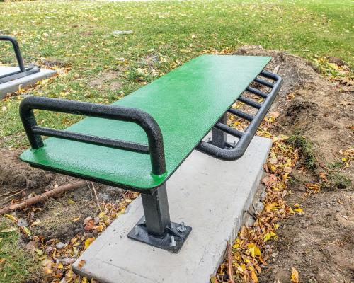 Banc abdo v2 500x400 1 Park Exercisers