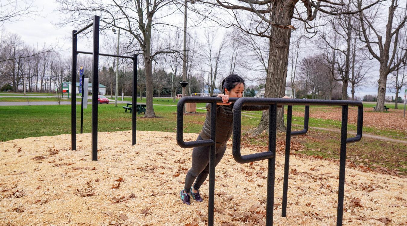 amenagement actif noyan1350x750 Outdoor gym, Noyan