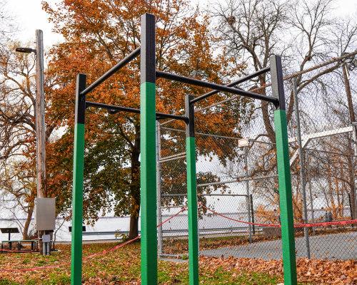 barres de traction extérieures 500x400 1 Park Exercisers