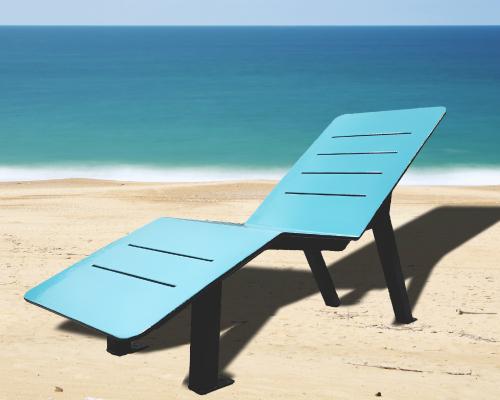 chaise soleil 3 500x400 1 Site Furniture