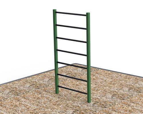 echelle verticale atlasbarz 500x400 1 Exerciseurs pour parc