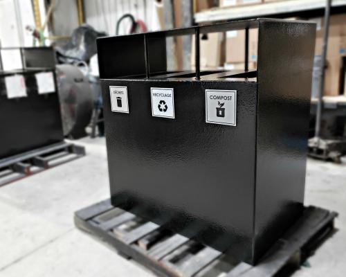 montage collecteur 2 500x400 1 Site Furniture