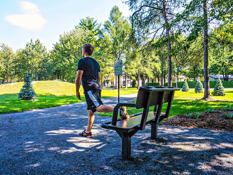 16 banc multi fente 1000x750 Exercices sur banc de parc – Pourquoi choisir notre banc multifonction